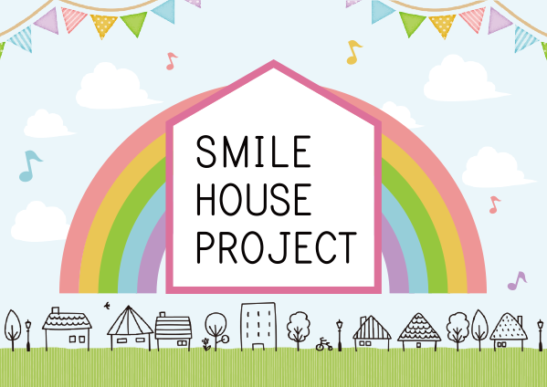 SMILEHOUSEPROJECT